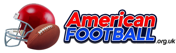 AmericanFootball.org.uk