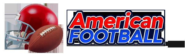 AmericanFootball.org.uk